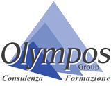 Formazione aziendale: Olympos Group srl