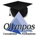 Corso online marketing